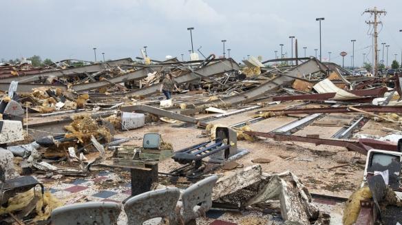 tornado212way